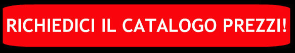 catalogo prezzi interni vecchia Fiat 500 elenco prezzo ricambi accessori